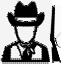 service-cowboy-with-gun